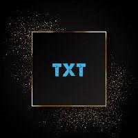 txt_cod